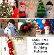 100 free knitting patterns to and cherish 151