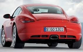 porsche cayman pricing used 2011 porsche cayman for sale pricing features edmunds