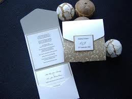 pocketfold invitations pocketfold wedding invitations make your own wedding