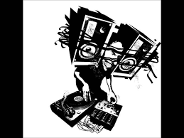 restless boy mix electro house bassline fidget garage music