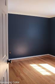 choosing benjamin moore navy paint colors benjamin moore