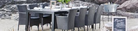 Patio Furniture Clearance Canada by Outdoor Patio Furniture Canada Home Design Inspiration Ideas