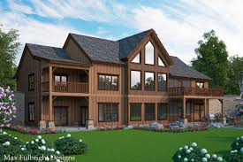 House Design Modern Dog Trot Free 2 Story Dog House Plans Masterw Luxihome