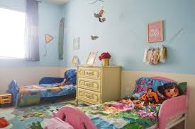 kids room design stylish room tours for kids design ide mariage