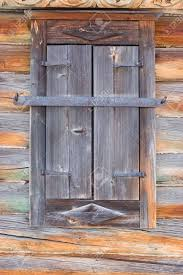 gorgeous rustic wood shutters 45 rustic wooden shutters for sale z