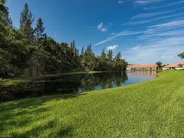 falling waters naples fl 31 condos for sale in falling waters