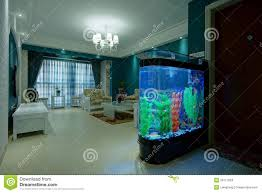 fish tank living room decor modern on cool creative to fish tank