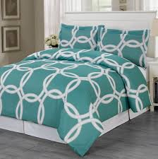 Crane And Canopy Duvet Bedroom Will Brighten Up And Adds The Perfect Touch Your Bedroom