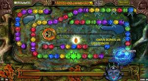 zuma revenge free download full version java 62 games like zuma games like