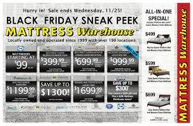 mattress warehouse thanksgiving sale by mattress warehouse flipsnack