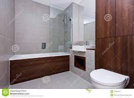 Bathroom Suites Ideas by Modern Bathroom Suites Home Interior And Design Idea Island Life