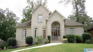 leeds real estate homes for sale whiterealestate com