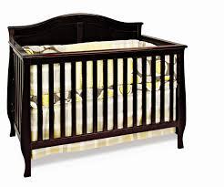Rustic Convertible Crib by Convertible Cribs Descargas Mundiales Com