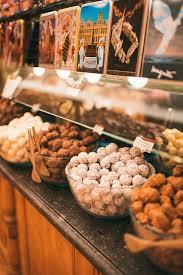 la cuisine belgique la belgique gourmande