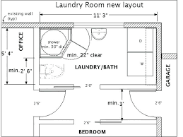 bathroom design software mac room layout tool mind blowing room layout design miscellaneous