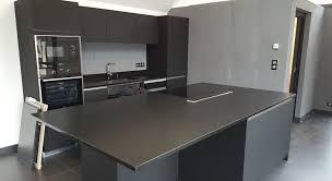epaisseur plan de travail cuisine epaisseur plan de travail cuisine photos de conception de maison