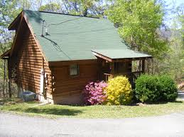 1 bedroom cabins bear camp cabin rentals