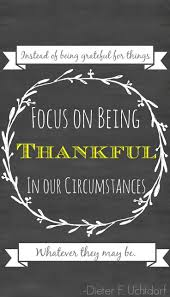 thankful quotes for thanksgiving 101 best the gratitude project images on pinterest lds quotes