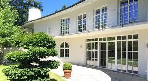 2 Haus Kaufen Isarstadt Immobilien Wohnungen Und Häuser In München