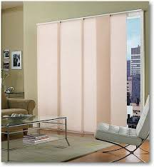 window treatments for doors with glass 8 best sliding door treatment images on pinterest sliding glass