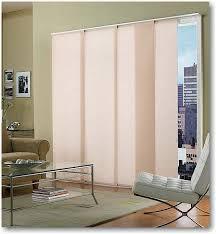 best window treatment for sliding glass doors 8 best sliding door treatment images on pinterest sliding glass