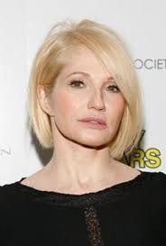 hairstyles for women over 60 with heart shape face 43 best bob hairstyles for women over 60 long bobs short bobs