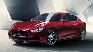 maserati ghibli red interior updated maserati ghibli and ghibli s now available in malaysia