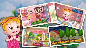 Baby Hazel Room Games - baby hazel dream world 1 1 16 download apk for android aptoide