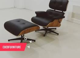Sleeping Armchair Royal Style Sleeping Room Furniture High Quality Tables Chair Set