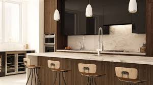 comptoir de la cuisine attractive la cuisine de comptoir 8 r233novation et