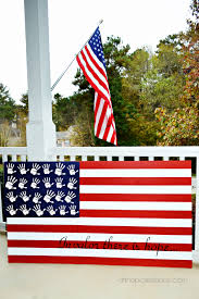 American Flag Awesome 28 Wonderful Wooden American Flag Dimensions Egorlin Com