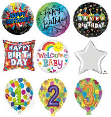 deliver balloons nyc order balloons lulu s cuts toys