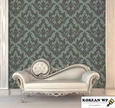 Art Deco Chaise Shop Latest 2015 2016 Art Deco Korean Wallpaper Singapore