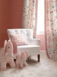rideaux pour chambre d enfant rideaux chambre fille awesome rideau chambre