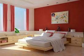 choosing the right paint colors for the bedroom home garden and