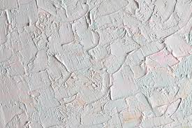 stucco texture download photo background white stucco