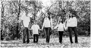family photography family photographer in new jersey diego molina photography