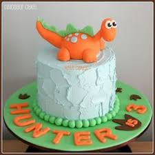 dinosuar cake for all your cake decorating supplies please