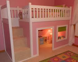 bedroom teenage bedroom furniture ideas teen bed frames