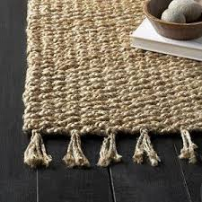 Nature Area Rugs Best 25 Natural Rug Ideas On Pinterest Cheap Shag Rugs Fuzzy