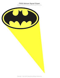 batman signal light projector amazing bat signal light or bat 75 bat signal light app swexie me