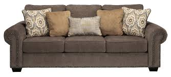 Sofa Furniture Buy Ashley Furniture 4560039 Emelen Queen Sofa Sleeper