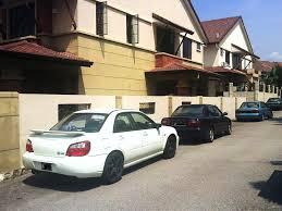 lexus lfa mudah january 2012 motoring malaysia
