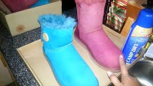 imitation ugg boots sale 2015 replica ugg boots cheap sale dailymotion