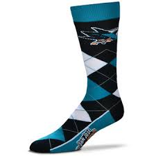 san jose sharks accessories sharks stanley cup gifts