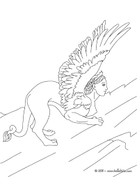 articles with greek mythology coloring book pages tag greek god