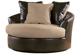 Round Armchair Living Room Best Swivel Chairs For Living Room Swivel Accent