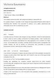 Best Resume Format In Word by Best Resume Format Template With Free Resume Template Microsoft