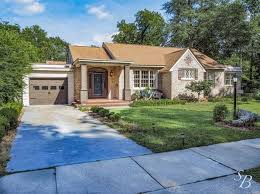 sumter real estate sumter sc homes for sale zillow