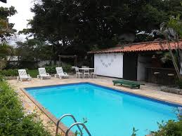 guesthouse buzios paraiso suites búzios brazil booking com